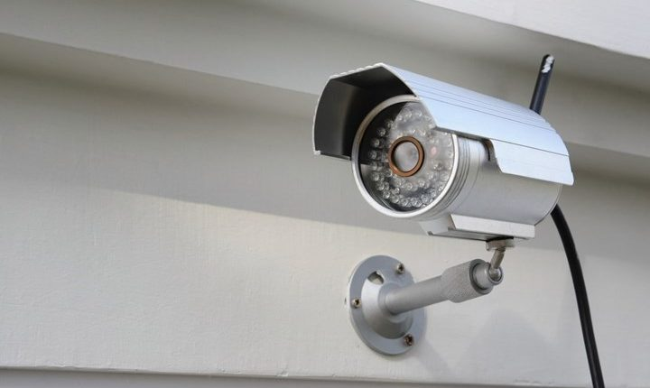 421050b8c0cc4a5aa5f932feb1ad0f7e-cctv-camera-repair-and-service