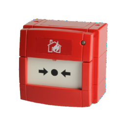 Notifier Fire Alarm System Mohali