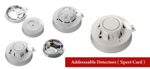 Fire Alarm System Chandigarh